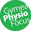 Gymea Physio